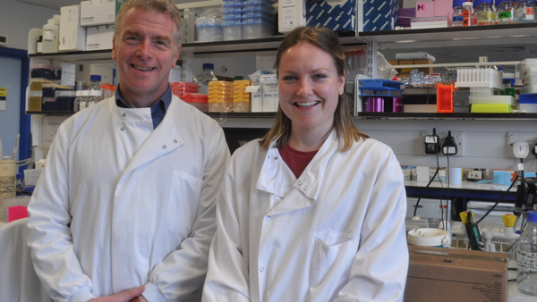 Glasgow Biobank for Alopecia Research