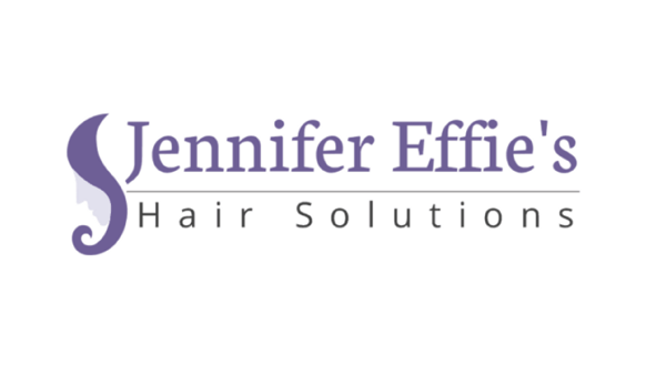 [AD] Jennifer Effie's Hair Solutions