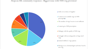 NHS England Wig Report