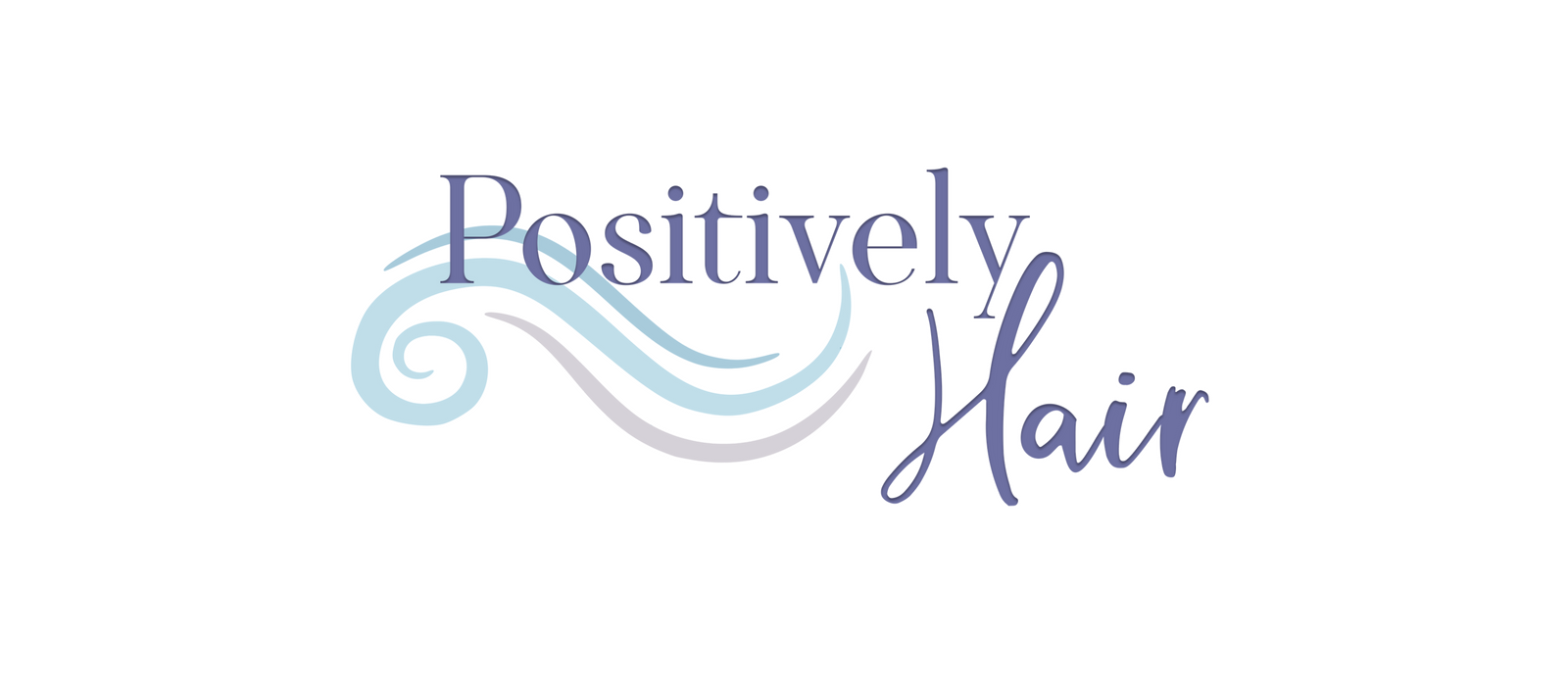Positively Hair with Freedom Wigs