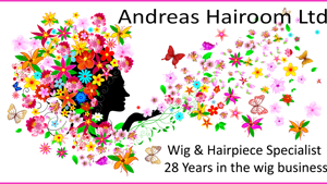 Andrea's Hairoom Ltd