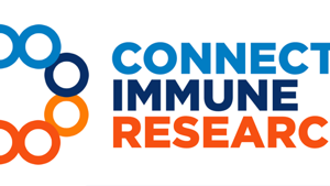 Alopecia UK Joins the Connect Immune Research Initiative