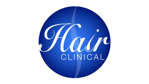 Hair Clinical