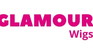 Glamour Wigs