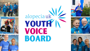 Youth Voice Board